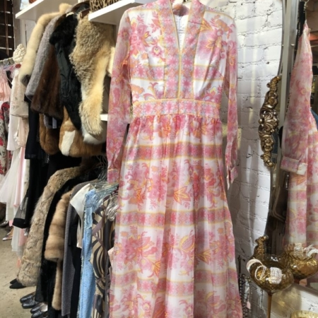 hotbox-vintage-south-pasadena-california-1960s-1970s-Dress3002