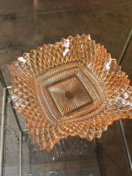 hotbox-vintage-south-pasadena-california-accessories-glassware-8529