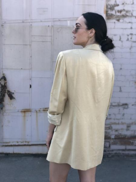 hotbox-vintage-south-pasadena-california-clothing-shop-5687