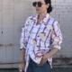hotbox-vintage-south-pasadena-california-clothing-shop-5700