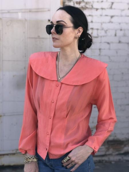 hotbox-vintage-south-pasadena-california-clothing-shop-5705