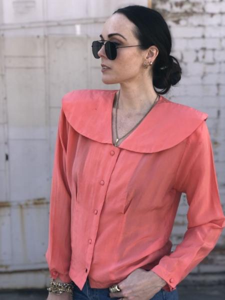 hotbox-vintage-south-pasadena-california-clothing-shop-5709