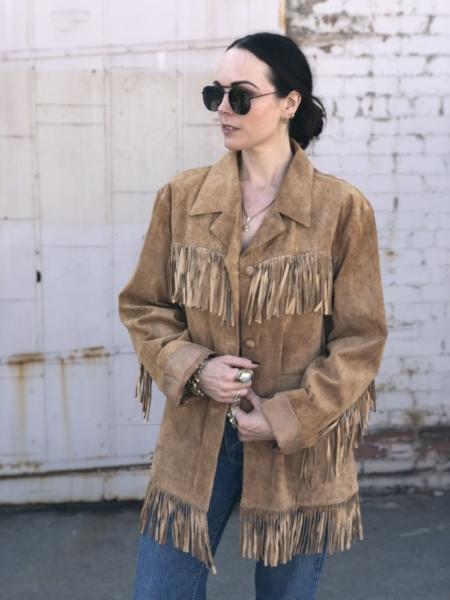 hotbox-vintage-south-pasadena-california-clothing-shop-5710