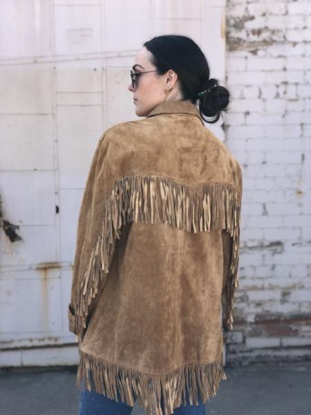 hotbox-vintage-south-pasadena-california-clothing-shop-5713