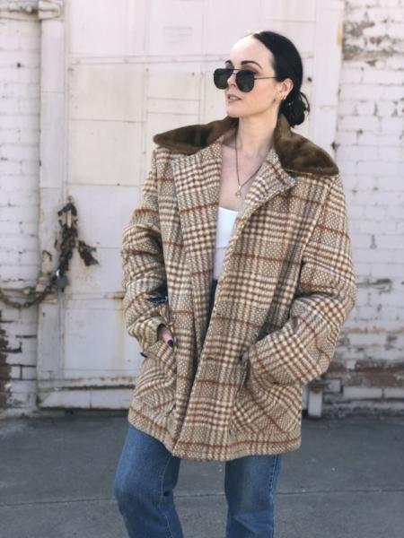 hotbox-vintage-south-pasadena-california-clothing-shop-5735