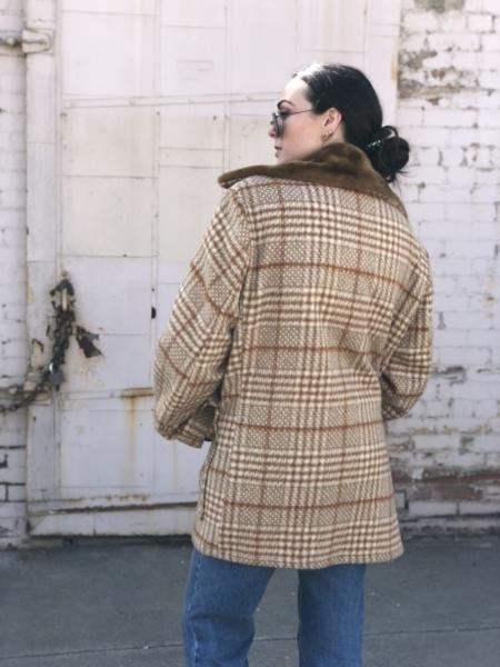 hotbox-vintage-south-pasadena-california-clothing-shop-5736