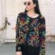 hotbox-vintage-south-pasadena-california-clothing-shop-outfit-7201