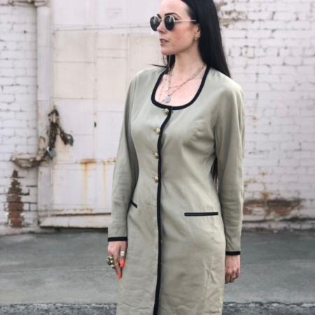 hotbox-vintage-south-pasadena-california-clothing-shop-outfit-7244
