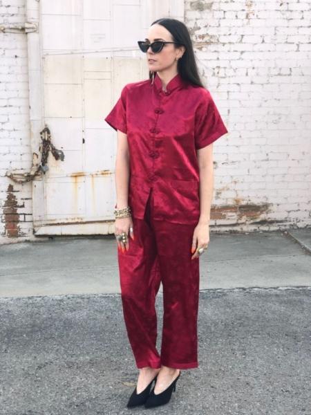 hotbox-vintage-south-pasadena-california-clothing-shop-outfit-7272