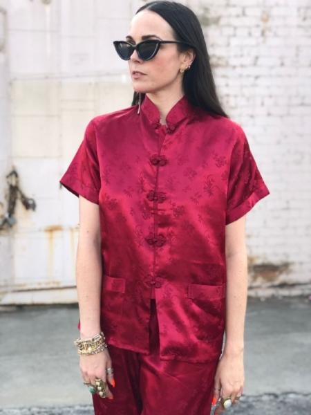 hotbox-vintage-south-pasadena-california-clothing-shop-outfit-7276